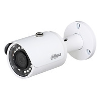 Camera Quan Sát CVI Dahua HAC-HFW1000SP-S3 - Hàng Chính Hãng