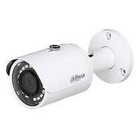 Camera Quan Sát IP Dahua IPC-HFW1220SP-S3 - Hàng Chính Hãng