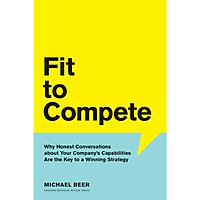 Fit to Compete