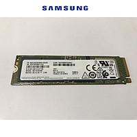 Ổ Cứng SSD Samsung PM981A M2 2280 PCIe NVMe - Hàng Nhập Khẩu
