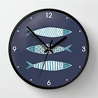 Đồng hồ treo tường  DHT.149