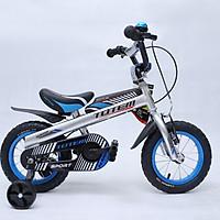 Xe đạp trẻ em Transformer 903