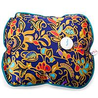 Túi chườm nóng lạnh Thiên Thanh cỡ nhỏ (Màu ngẫu nhiên)