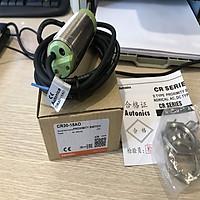 Cảm biến tiệm cận điện dung CR30-15AO Hàng nhập khẩu