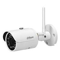 Camera IP Wifi Dahua IPC-HFW1320SP-W 3.0 Megapixel - Hàng Nhập Khẩu