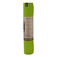 Thảm tập yoga Pro-Care TPE siêu bám 5mm (tặng kèm túi đựng thảm Sportslink)