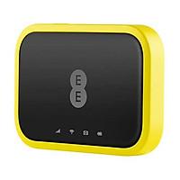Bộ Phát Wifi 4G EE120- Tốc Độ Cao 600Mb – Kiêm Sạc Dự Phòng pin 4300mAh – Hỗ Trợ 20 User