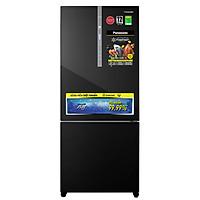 Tủ lạnh Panasonic Inverter 368 lít NR-BX410GKVN - HÀNG CHÍNH HÃNG - chỉ giao TP.HCM