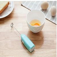 Máy đánh trứng mini tiện dụng