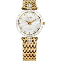 Đồng hồ nữ Jowissa Quartz Fashion J5.633.M