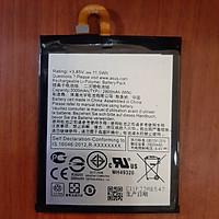 Pin dành cho điện thoại Asus Z01MDA