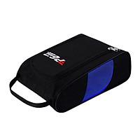 Túi Đựng Giày Golf - PGM XB001