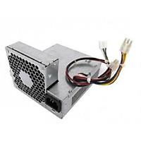 Bộ nguồn máy vi tính HP 6000 6005 6200 Elite 8000 8100 8200 sff - hàng nhập khẩu