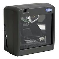 Máy Quét Mã Vạch Datalogic Magellan 2200VS - Hàng Nhập Khẩu