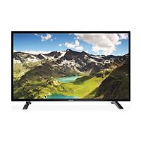 Tivi LED Darling 32 inch HD 32HD957 - Hàng Chính Hãng