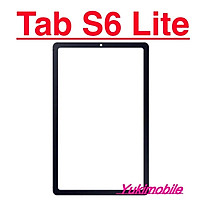 Mặt Kính Màn Hình Cho Samsung Galaxy Tab S6 Lite Linh Kiện Thay Thế