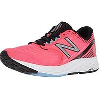 New Balance Women's 890v6 Running Shoe