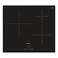 Bếp 3 Từ Âm Bosch PUJ611BB1E (59.2cm) - Hàng Chính Hãng