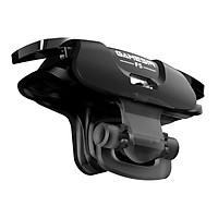 Nút bắn game, nút bấm chơi game FPS GameSir F5 Falcon mini/Auto Tap khủng, Hỗ trợ PUBG Mobile, Liên quân cực tốt - Hàng chính hãng