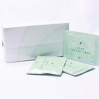 Mặt nạ dưỡng ẩm Deep Facial pack 13g x 6 gói
