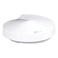 Bộ Phát Wifi Mesh TP-Link Deco M5 AC1300 MU-MIMO (1-pack) - Hàng Chính Hãng