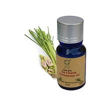 Tinh dầu sả chanh Lee's Home 10ml - Lemongrass Essential Oil