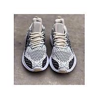 Giày nam Sneaker cao cấp
