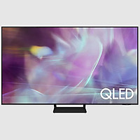 Smart Tivi QLED Samsung 4K 85 inch QA85Q60A Mới 2021