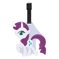 Tag Hành Lý - Luggage tag Unicorn 6