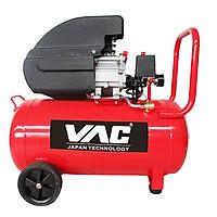 Máy nén khí VAC - 2.0 HP mô tơ dây đồng - VAC2108