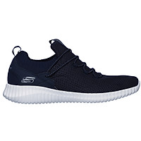 Giày thể thao SKECHERS  Nam 52527-NVW