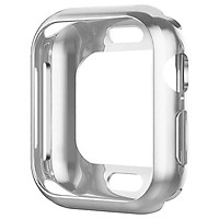 Ốp silicon cho Apple Watch Size 44mm