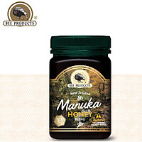 Mật ong hoa Manuka Honey Blend 30+ MG (500grams) - Nhập khẩu New Zealand