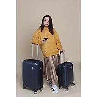 Vali kéo du lịch thời trang SUNNY TONAGO-TG516 ( 2 size 5 màu)