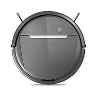Robot Hút Bụi Lau Nhà Thông Minh RE0462