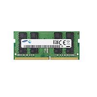RAM Laptop Samsung 32GB DDR4 Bus 3200 - Hàng Nhập Khẩu