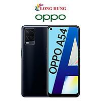 Điện Thoại Oppo A54 (4GB/128GB) - Hàng Chính Hãng