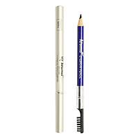Chì mày Hàn Quốc Aroma Eyebrow Pencil (2g)