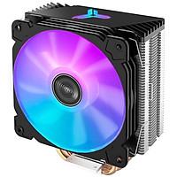 Tản nhiệt khí CPU RGB Jonsbo CR-1000 - Hàng nhập khẩu