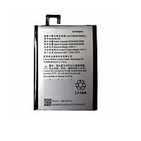 Pin dành cho điện thoại Lenovo Vibe S1/ S1c50/ S1a40/ BL250