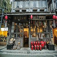 Tour đảo Hải Nam 5N3D - khách sạn 5 sao- KH: T5 hàng tuần (ST-HAINAM)
