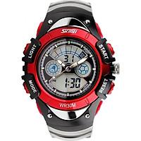Đồng hồ trẻ em SKMEI 0998