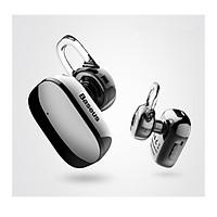 Tai nghe bluetooth Encok Baseus mini NGA02 - Hàng Nhập Khẩu