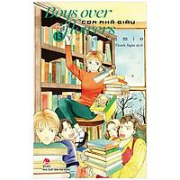 Boys Over Flowers - Con Nhà Giàu (Tập 13)