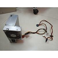 Bộ nguồn máy vi tính HP DC7800 SFF, PC6014, PS-6241-7HP - hàng nhập khẩu