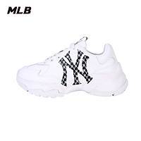 Giày Big Ball Chunky Mono LT New York Yankees