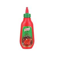 [Chỉ giao HCM] Tương Ớt Knorr 5 Vị - 220g  -  3498939