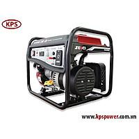 Máy phát điện Senci SC1250 1.0 kW