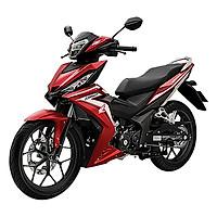 Xe Máy Honda Winner Thể thao 2018 (Đỏ)