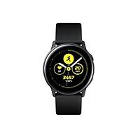 Đồng Hồ Thông Minh Samsung Galaxy Watch Active SM-R500 - Hàng Chính Hãng